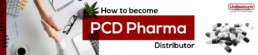 Unibiotech Formulations How To Become PCD Pharma Distributor?