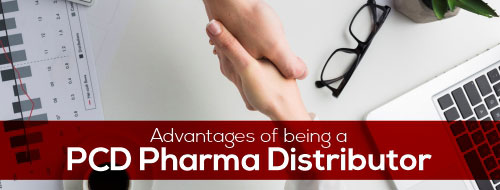 Unibiotech_Formulations_PCD_Pharma_Distributor_Advantages