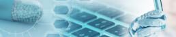 Digital Transformation of Pharma Industry